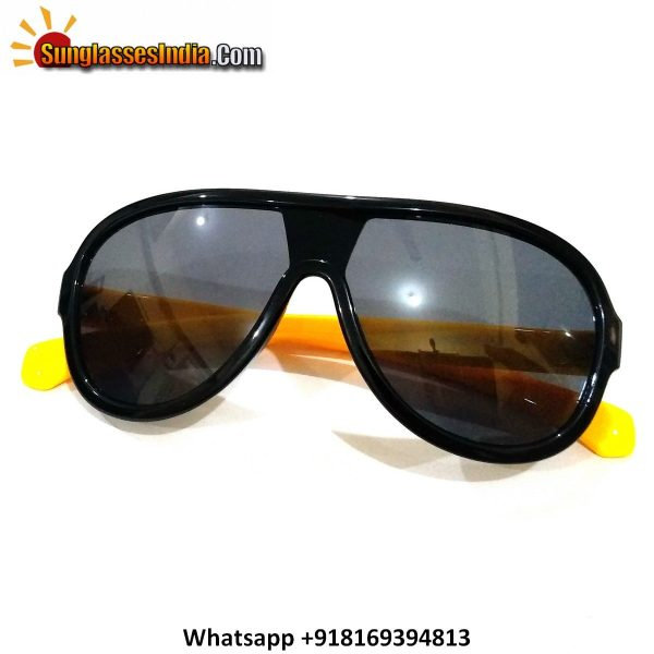Unbreakable Polarized Kids Sunglasses