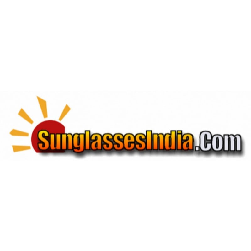 Buy Sunglasses Online In India