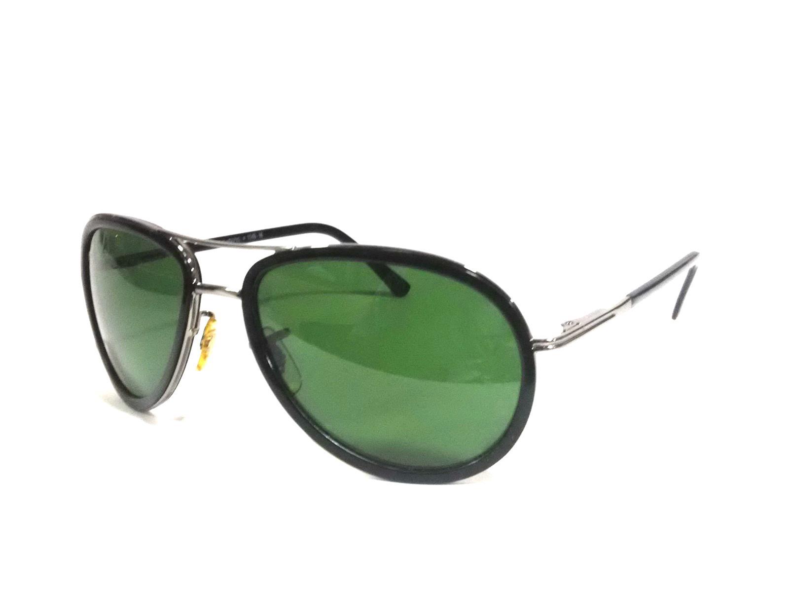 Black Aviator Sunglasses for Men Online