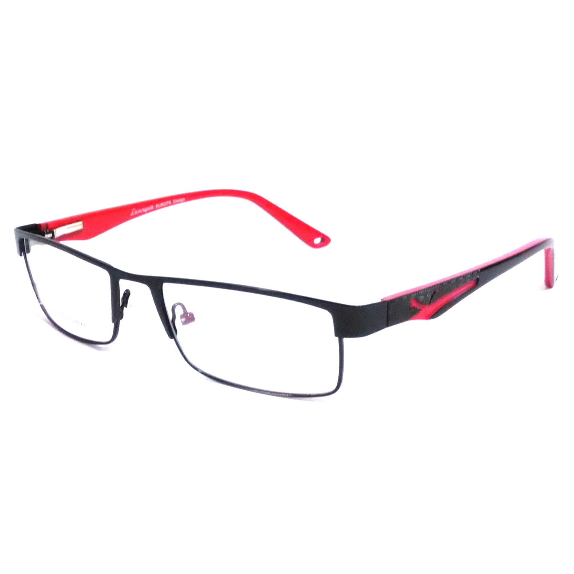 Blue Light Blocker Computer Glasses Anti Blue Ray Eyeglasses 1168RD