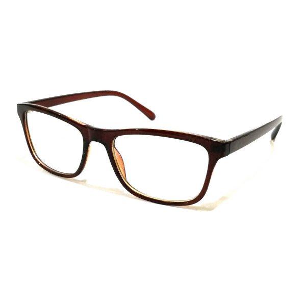 Blue Light Blocker Computer Glasses Anti Blue Ray Eyeglasses 2265BR