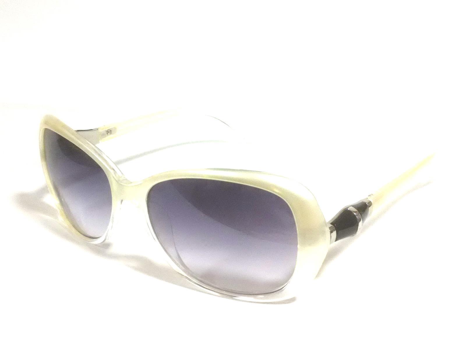Cream Designer Sunglasses For Women Model 3618cr