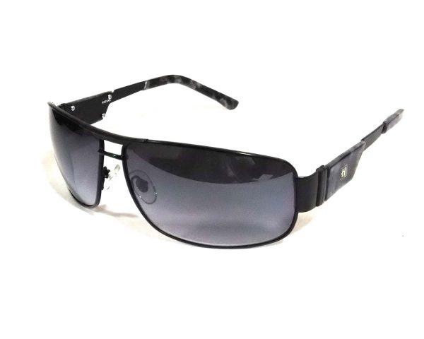 Rectangle Aviator Sunglasses For Men 503