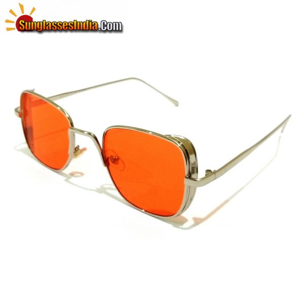 Kabir Singh Sunglasses Trendy Club Sunglasses Tik Tok Video Goggles Sunglasses