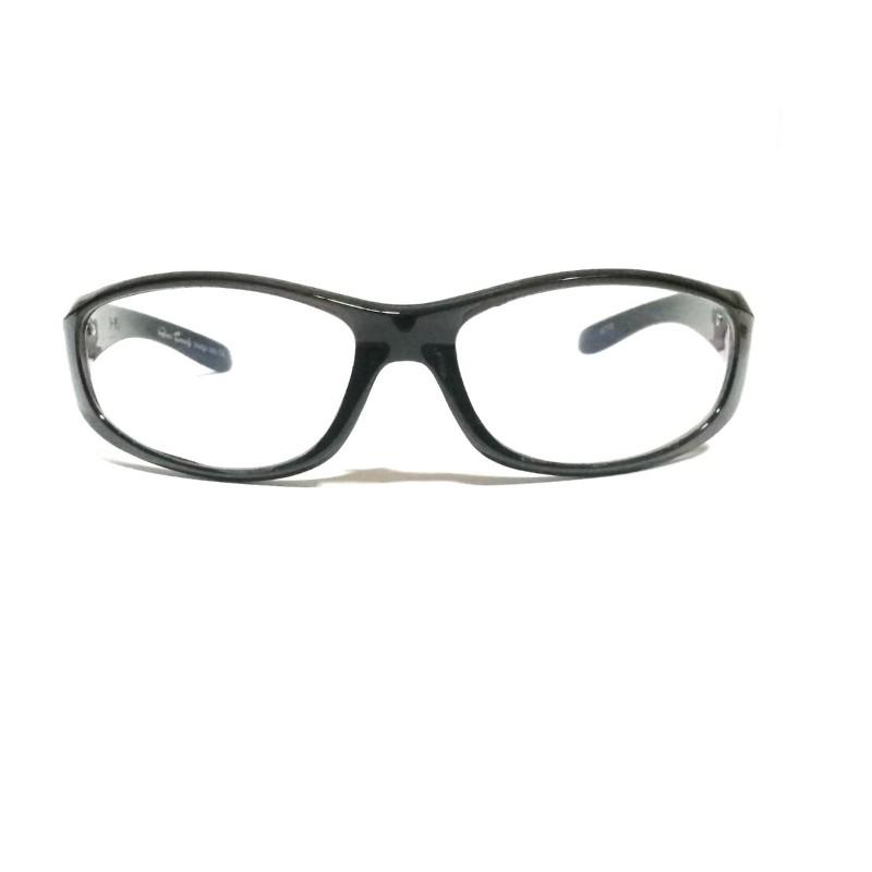 Night Vision Sunglasses with Anti Glare Coating