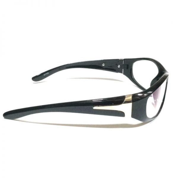 Night Vision Sunglasses with Anti Glare Coating