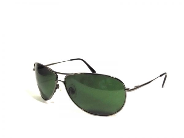 Aviator Sunglasses for men 7049