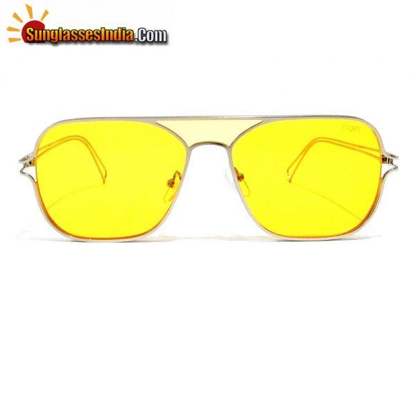 Badshaah Style Night Driving Sunglasses Club Sunglasses Tik Tok Video Sunglasses