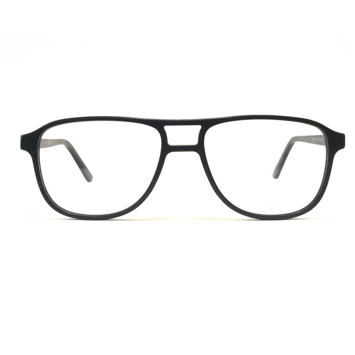 Blue Light Blocker Computer Glasses Anti Blue Ray Eyeglasses MB008BK
