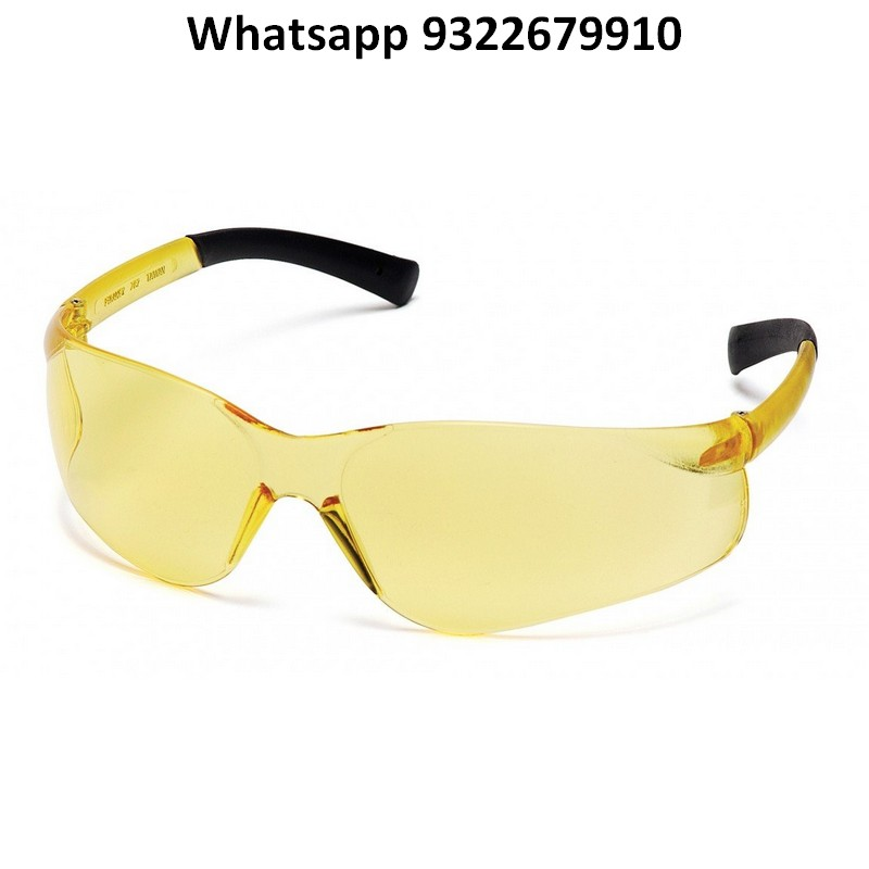 Pyramex Ztek S2530S Sunglasses for Low Light Working Conditions