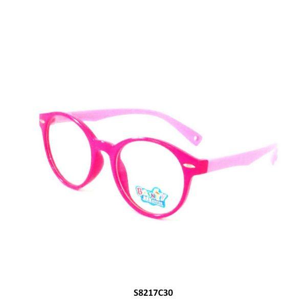 Kids Blue Light Blocker Computer Glasses Anti Blue Ray Eyeglasses S8217c30