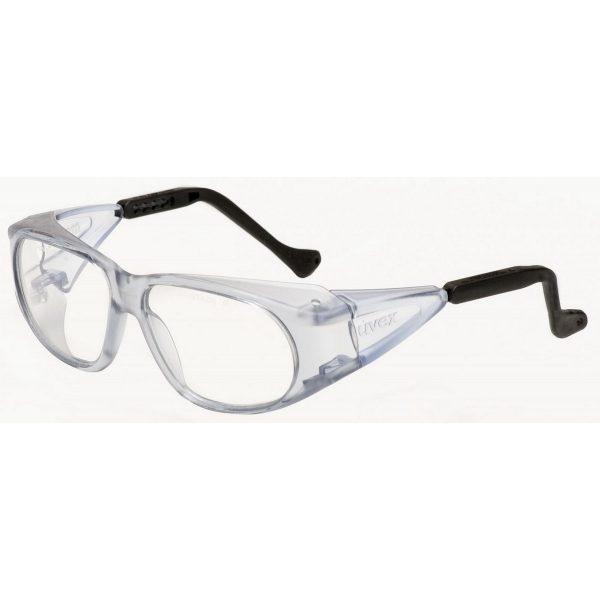 UVEX Sporty Prescription safety glasses Meteor SI9134