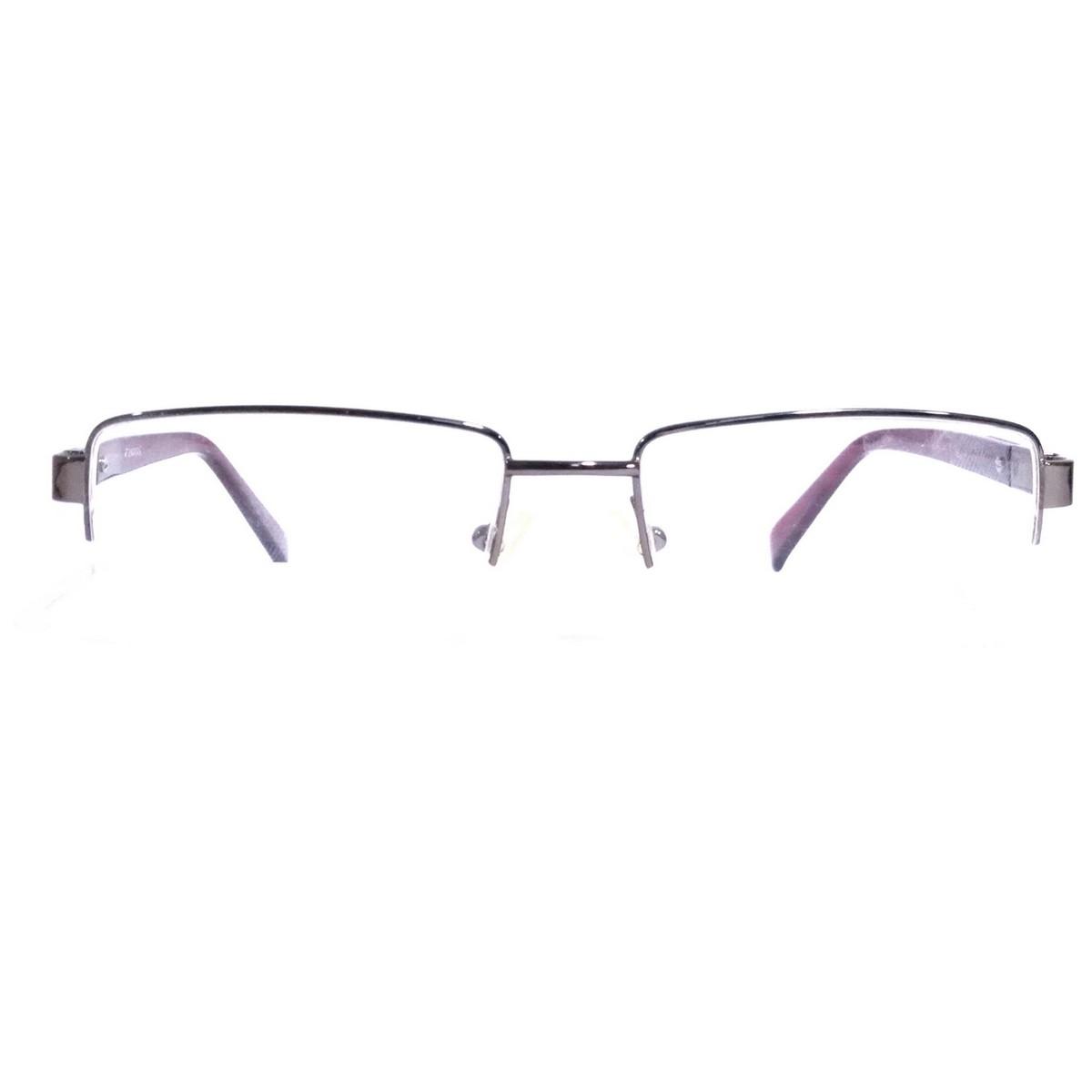 Blue Light Blocker Computer Glasses Anti Blue Ray Eyeglasses ATM186WN