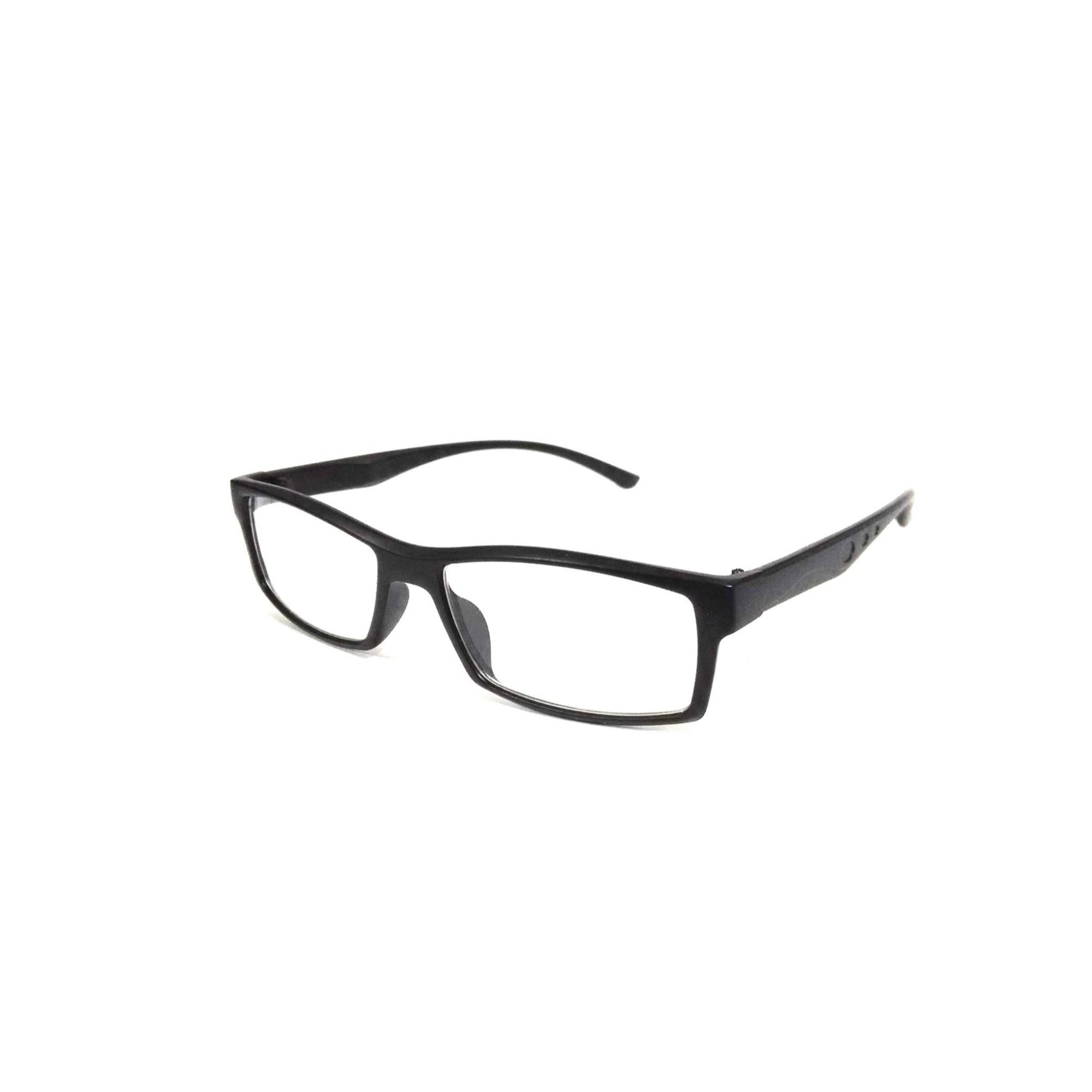 Blue Light Blocker Computer Glasses Anti Blue Ray Eyeglasses J023bk