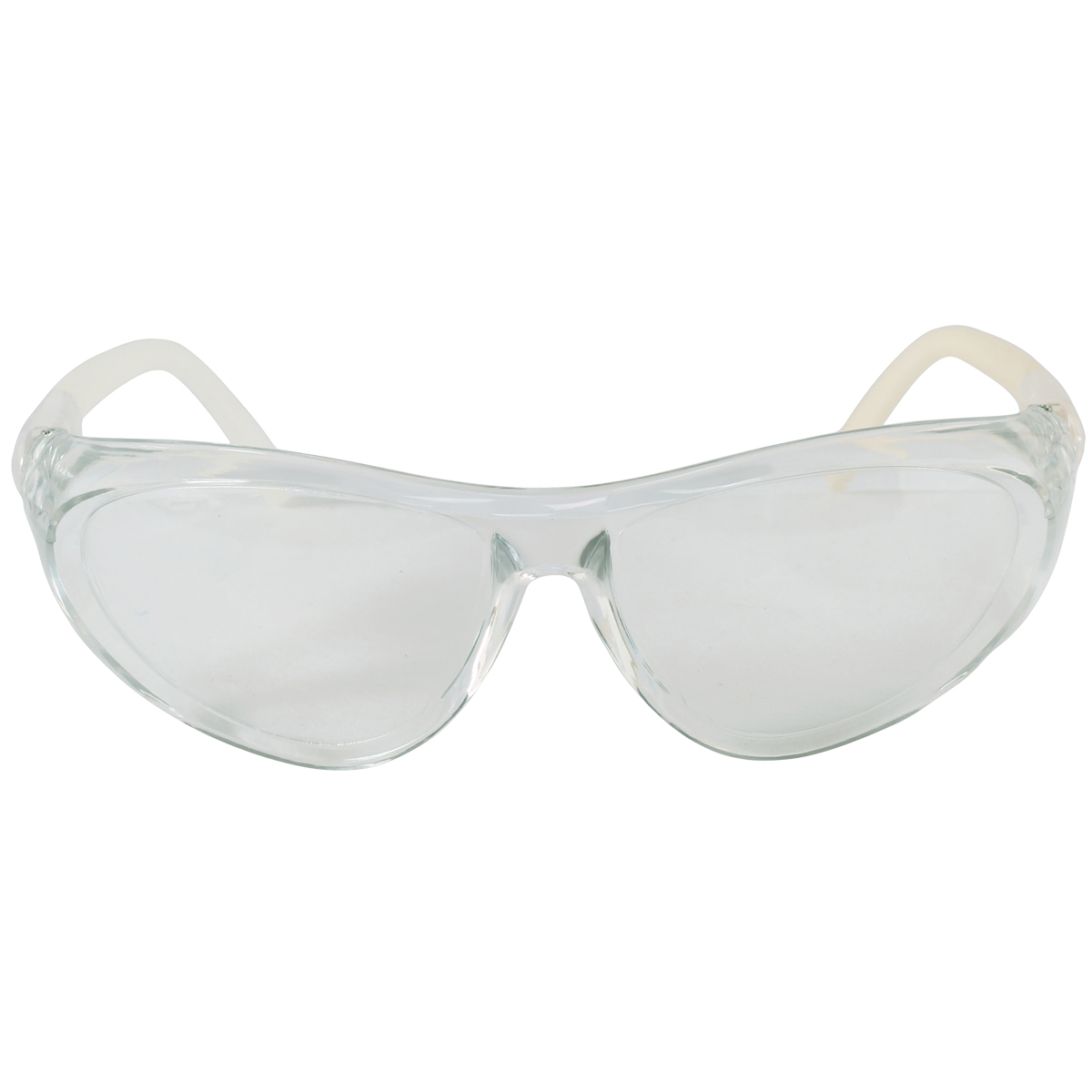 Clear Day Night Driving Goggles Sunglasses