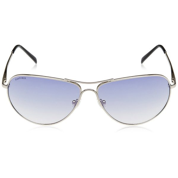 Aviator Men's Sunglasses