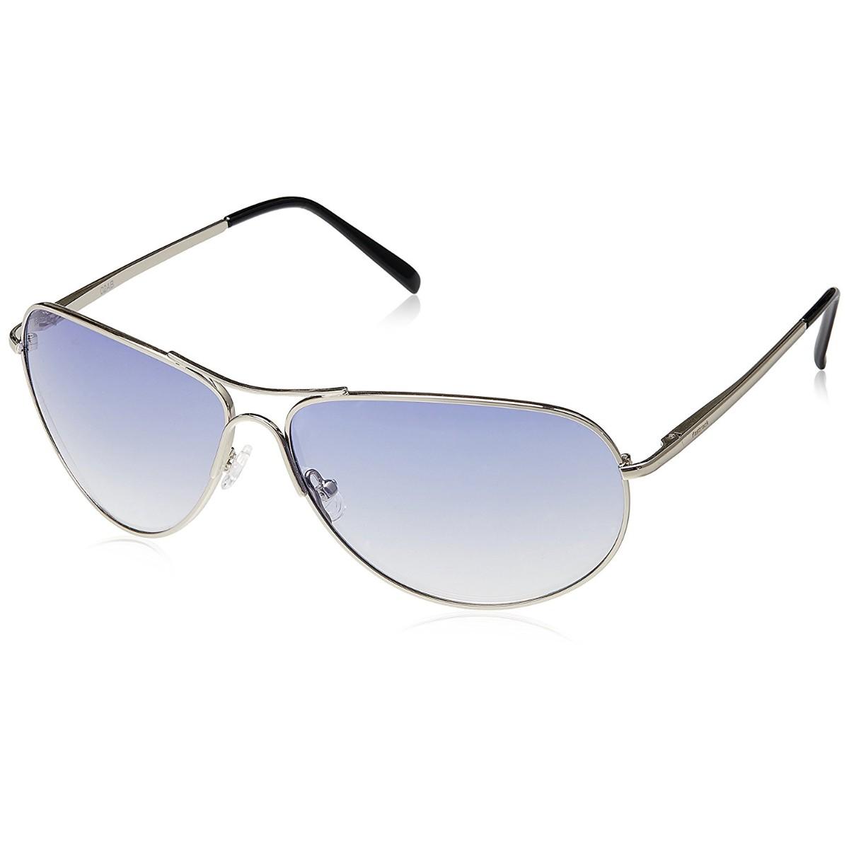 Aviator Men's Sunglasses
