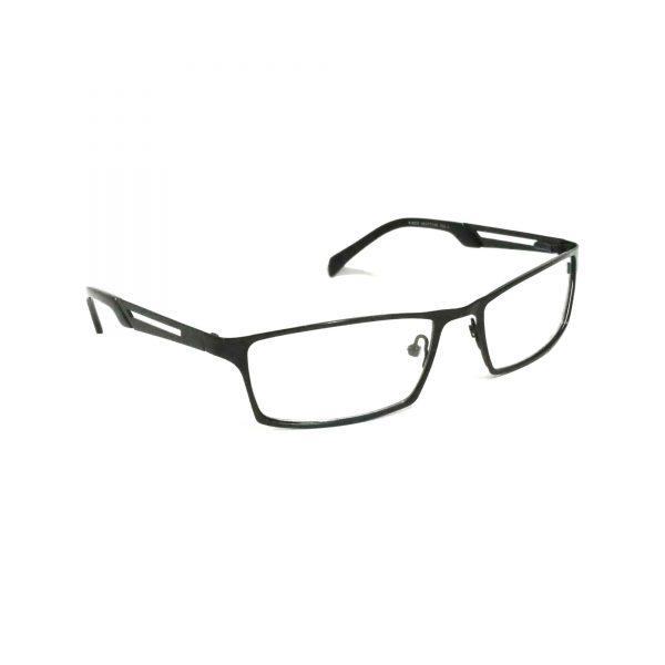 Blue Light Blocker Computer Glasses Anti Blue Ray Eyeglasses R8202bk