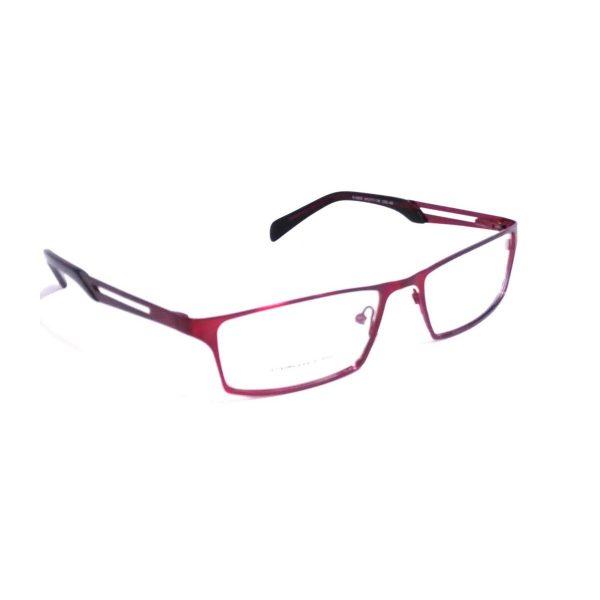 Blue Light Blocker Computer Glasses Anti Blue Ray Eyeglasses R8202rd