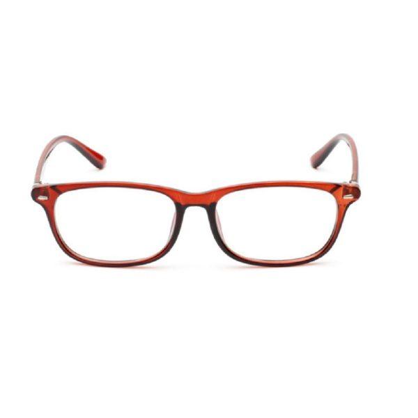 Blue Light Blocker Computer Glasses Anti Blue Ray Eyeglasses S111br