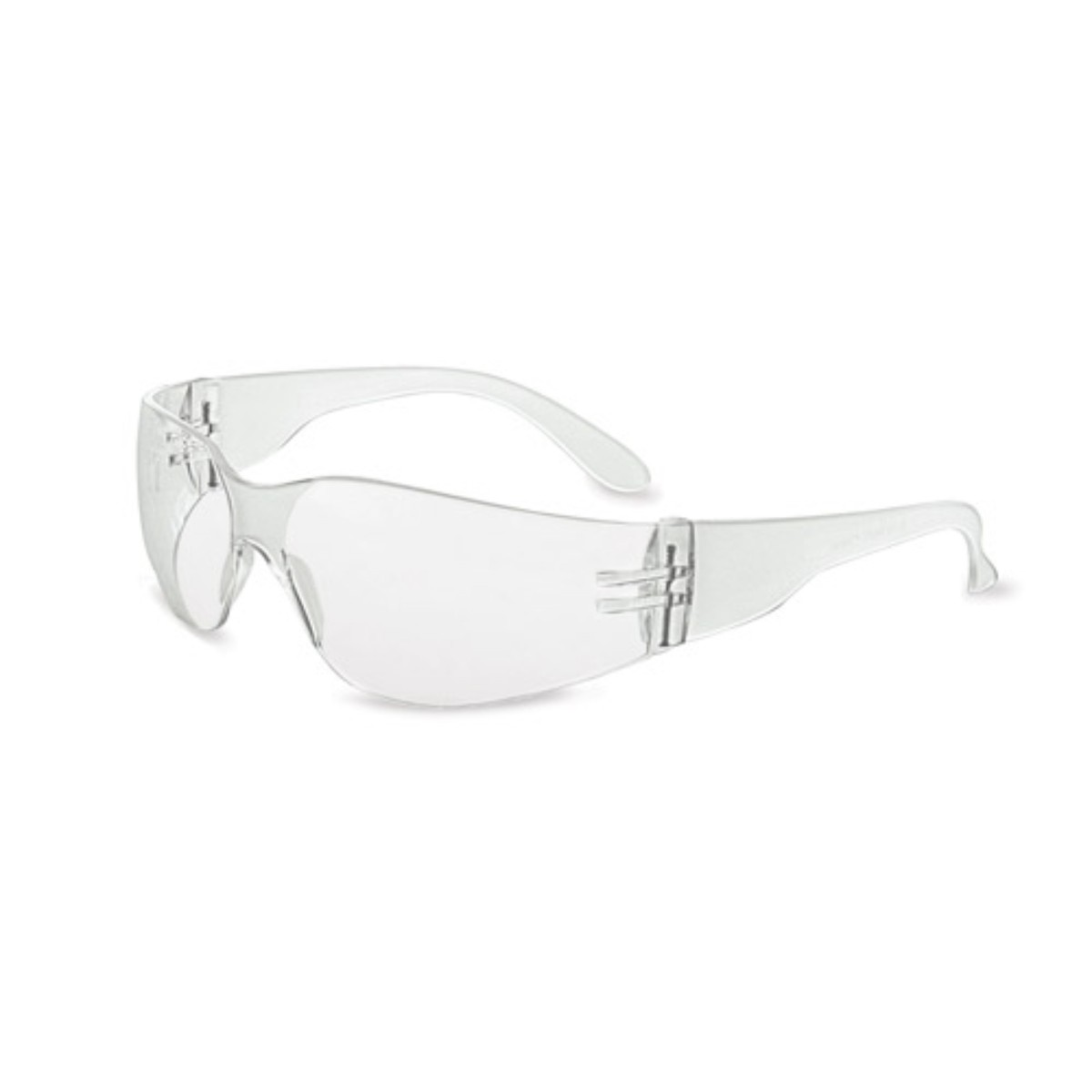 Clear Driving Sunglasses Goggles