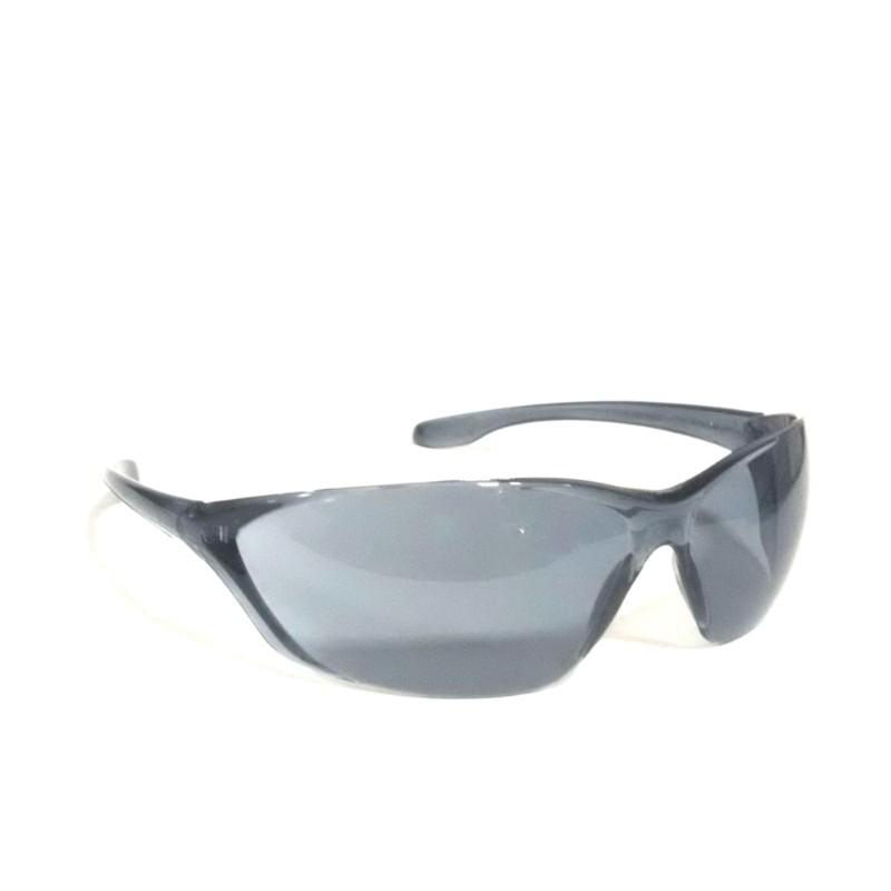Grey Sports Driving Sunglasses