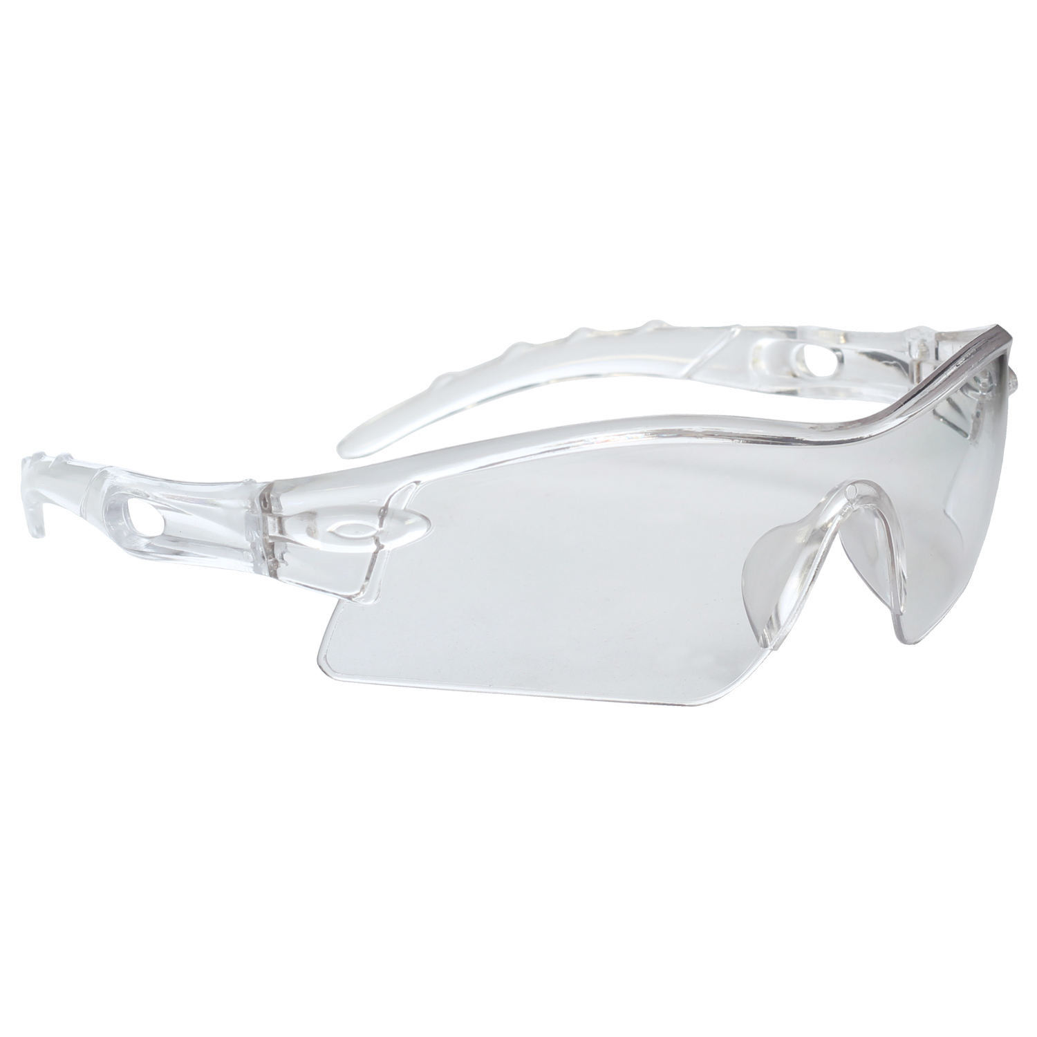 Clear Day Night Driving Sunglasses Goggles