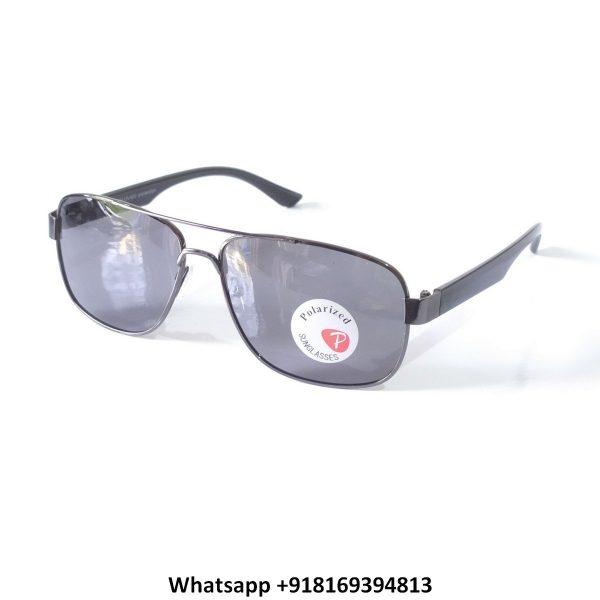 Polarized Sunglasses for Men and Women 1004GM