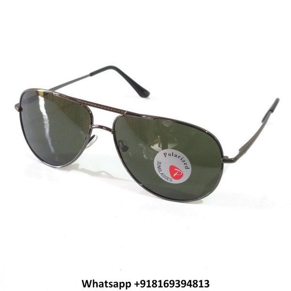 Polarized Sunglasses for Men and Women 1014GM