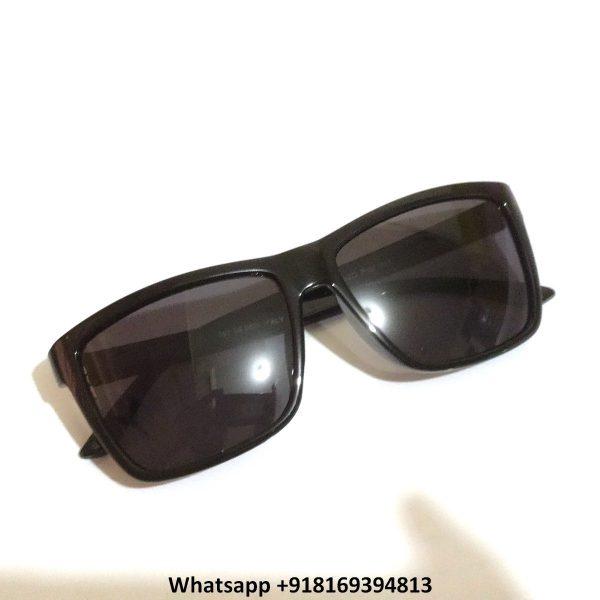 Polarized Sunglasses for Men and Women 187SBK