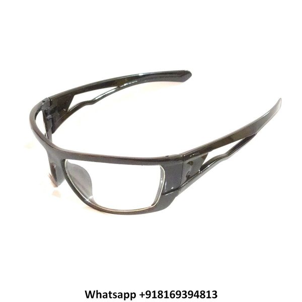 Day Night Driving Glasses for Men and Women Sunglasses with Clear Lens M08